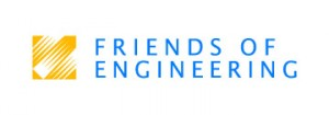 FriendsofEngineering_CMYK_lightbg