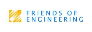FriendsofEngineering_CMYK_lightbg