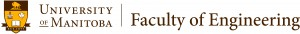 UM logo col horz-Fac Engineering right