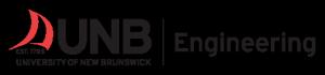 UNB Engineering