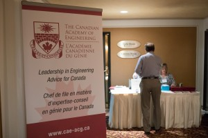 CAE_WPG_June26_2016_AGM_001_LR