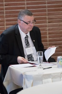 CAE_WPG_June26_2016_AGM_003_LR