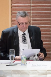 CAE_WPG_June26_2016_AGM_010_LR