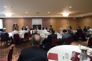 CAE_WPG_June26_2016_AGM_017_LR