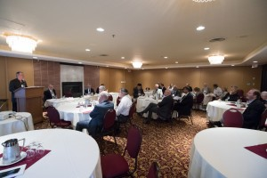 CAE_WPG_June26_2016_AGM_018_LR