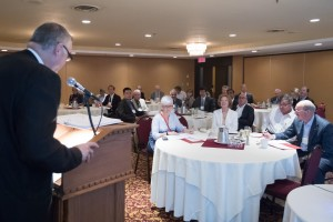 CAE_WPG_June26_2016_AGM_023_LR