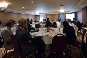 CAE_WPG_June26_2016_AGM_035_LR