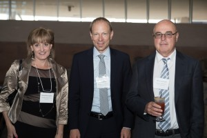 CAE_WPG_June26_2016_Reception_009_LR
