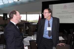 CAE_WPG_June26_2016_Reception_010_LR