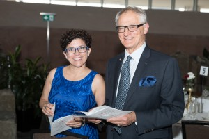CAE_WPG_June26_2016_Reception_012_LR