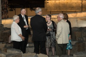 CAE_WPG_June26_2016_Reception_013_LR
