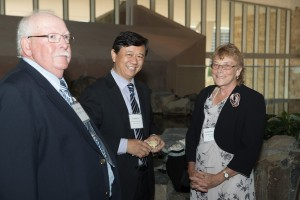 CAE_WPG_June26_2016_Reception_018_LR