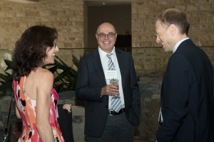 CAE_WPG_June26_2016_Reception_019_LR