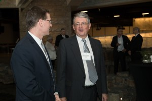 CAE_WPG_June26_2016_Reception_020_LR