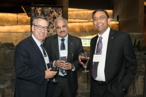 CAE_WPG_June26_2016_Reception_021_LR