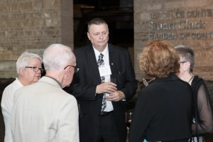 CAE_WPG_June26_2016_Reception_022_LR