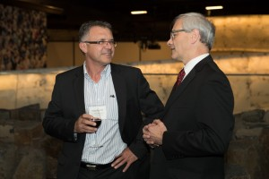 CAE_WPG_June26_2016_Reception_023_LR