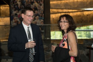 CAE_WPG_June26_2016_Reception_024_LR