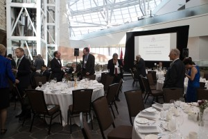 CAE_WPG_June26_2016_Reception_026_LR
