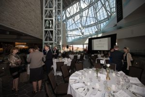 CAE_WPG_June26_2016_Reception_030_LR