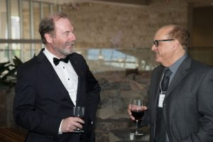 CAE_WPG_June26_2016_Reception_035_LR