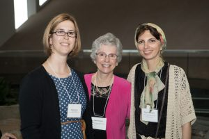 CAE_WPG_June26_2016_Reception_036_LR