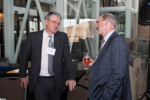 CAE_WPG_June26_2016_Reception_038_LR