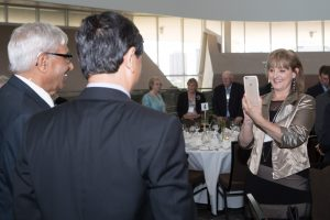 CAE_WPG_June26_2016_Reception_039_LR