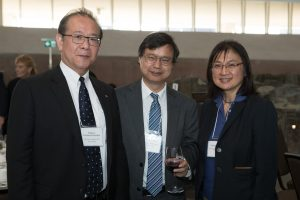 CAE_WPG_June26_2016_Reception_040_LR
