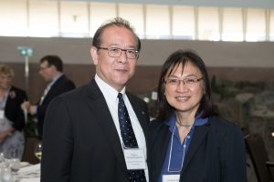 CAE_WPG_June26_2016_Reception_041_LR