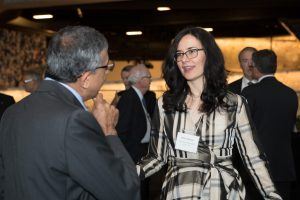 CAE_WPG_June26_2016_Reception_042_LR