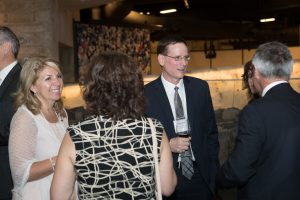 CAE_WPG_June26_2016_Reception_043_LR