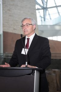 CAE_WPG_June26_2016_Speakers_007_LR