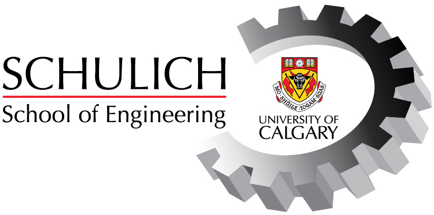 Schulich School of Engineering | University of Calgary