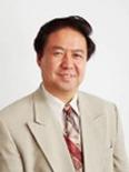 Jesse Zhu