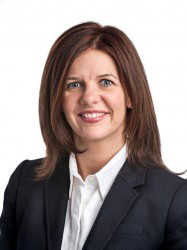 Kimberley Keating