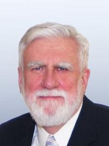 Reinhold Crotogino